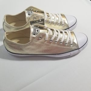 2 For 89 Converse Shoes